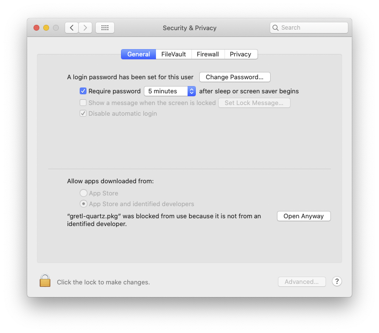 Download Bugs For Mac !FREE! osx-install-2